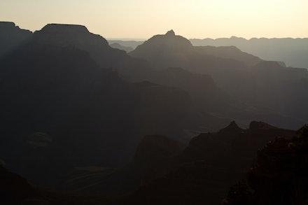 1004_Grand_Canyon_067