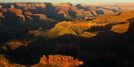 1004_Grand_Canyon_081