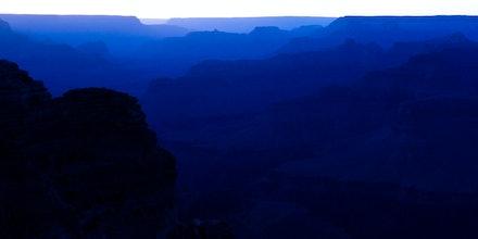1004_Grand_Canyon_088