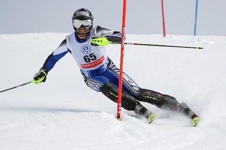 Ski Racing NZ