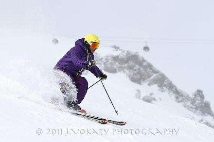 1103_Carlos_Skiing_020