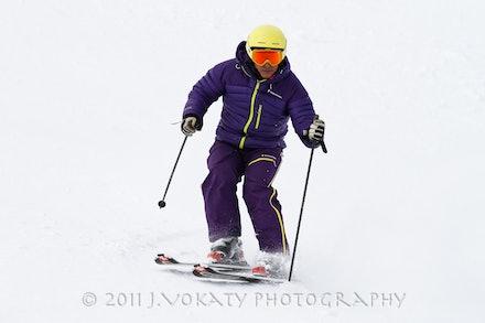 1103_Carlos_Skiing_039
