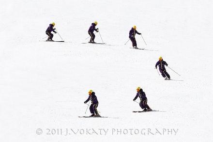 1104_Ski_Montage_002
