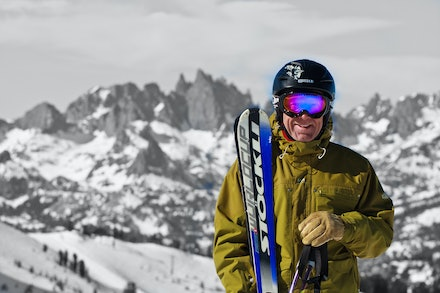 0901_Simon_skiing_039