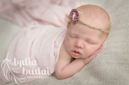 Rosalynn - Newborn Photoshoot, newborn photography, redding california, photographer, natural light, organic, light, simple, baby pictures, Christmas