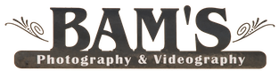 BAM'S Photography & Videography