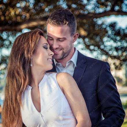 Engagement / Couple Selection - Lando Rossi has a long experience working with couple of all ages. It doesn't matter if the photos will be taken for an...
