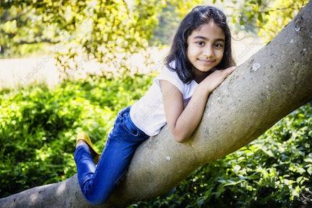 Internet 1285 Kumar Family - 22 November 2014 - Centennial Park - Family Portrait - affordable wedding photography sydney