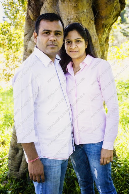 Internet 1299 Kumar Family - 22 November 2014 - Centennial Park - Family Portrait - sydney pics