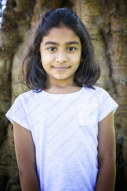 Internet 1320 Kumar Family - 22 November 2014 - Centennial Park - Family Portrait - professional headshots sydney