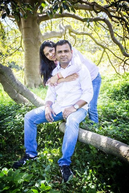 Internet 1313 Kumar Family - 22 November 2014 - Centennial Park - Family Portrait - sydney wedding photography