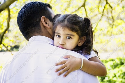 Internet 1153 Kumar Family - 22 November 2014 - Centennial Park - Family Portrait - professional headshots sydney