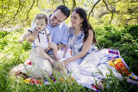 Internet 997 Lorenzo's Family - 22 November 2014 - Centennial Park - Family Portrait - sydney family photographer