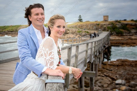 Internet 1268 Annie and Andrew - 25 January 2014 - La Perouse - professional family photography sydney