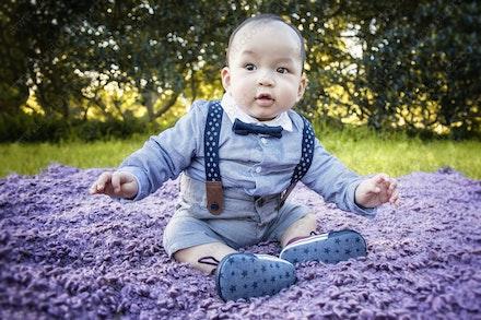 Internet 021 Nguyen Family - 25 August 2014 - Centennial Park - Family Portrait - portrait photography sydney