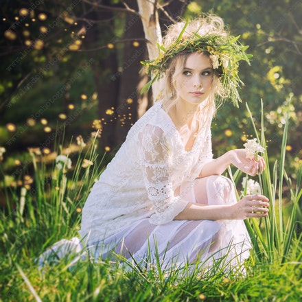 Internet 223 Dural Shooting - 14 august 2013 - Fairy copy - professional family photography sydney