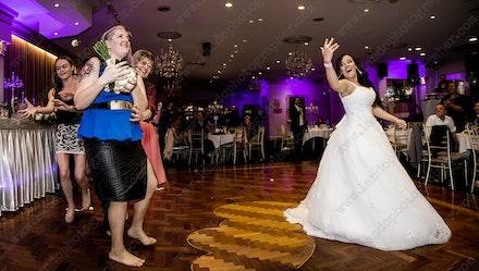 Internet 3030 Monica and Steven Wedding - 01 June 2014 - Sydney - professional family photography sydney
