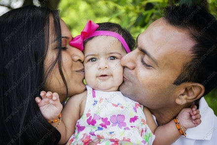 Internet 1038 Patel Family - 02nd January 2015 - Centennial Park - Family photography - photographers of children