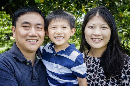Internet 030 Khuu Family - 18th January 2015 - Centennial Park - Family photography - family photographer
