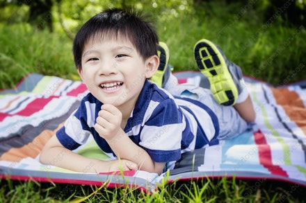 Internet 165 Khuu Family - 18th January 2015 - Centennial Park - Family photography