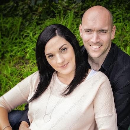 Tara Maternity - sydney maternity photography
