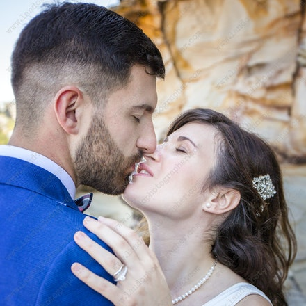 Federica e Gabriele Wedding