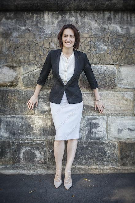 073 Natalia CEO - Associations Magazine