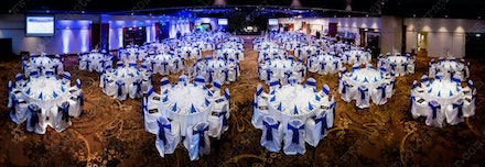LandoPhotographer - Pano - 041 ShareCare Annual Charity Ball - 30 Nov 2015 - West Leagues Club - Event