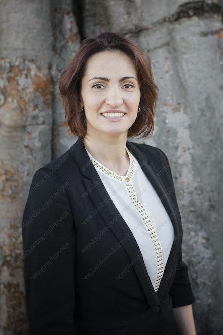 052 Natalia CEO - Associations Magazine