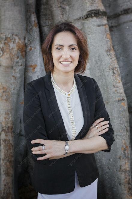063 Natalia CEO - Associations Magazine