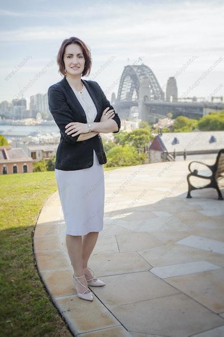 132 Natalia CEO - Associations Magazine