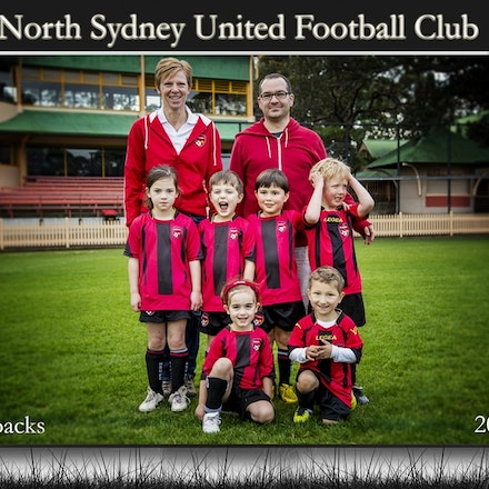 Team Redbacks - For any information about available Packages, Pricing and delivery time, please contact us: info@landophotographer.com