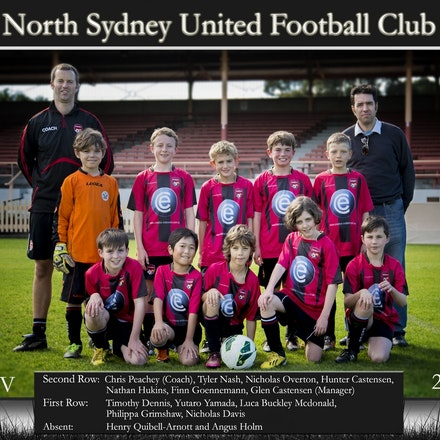 Team U10V - For any information about available Packages, Pricing and delivery time, please contact us: info@landophotographer.com