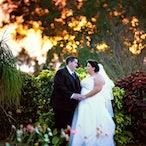 Chris & Kelli Leeson Wedding