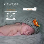 Kenzee