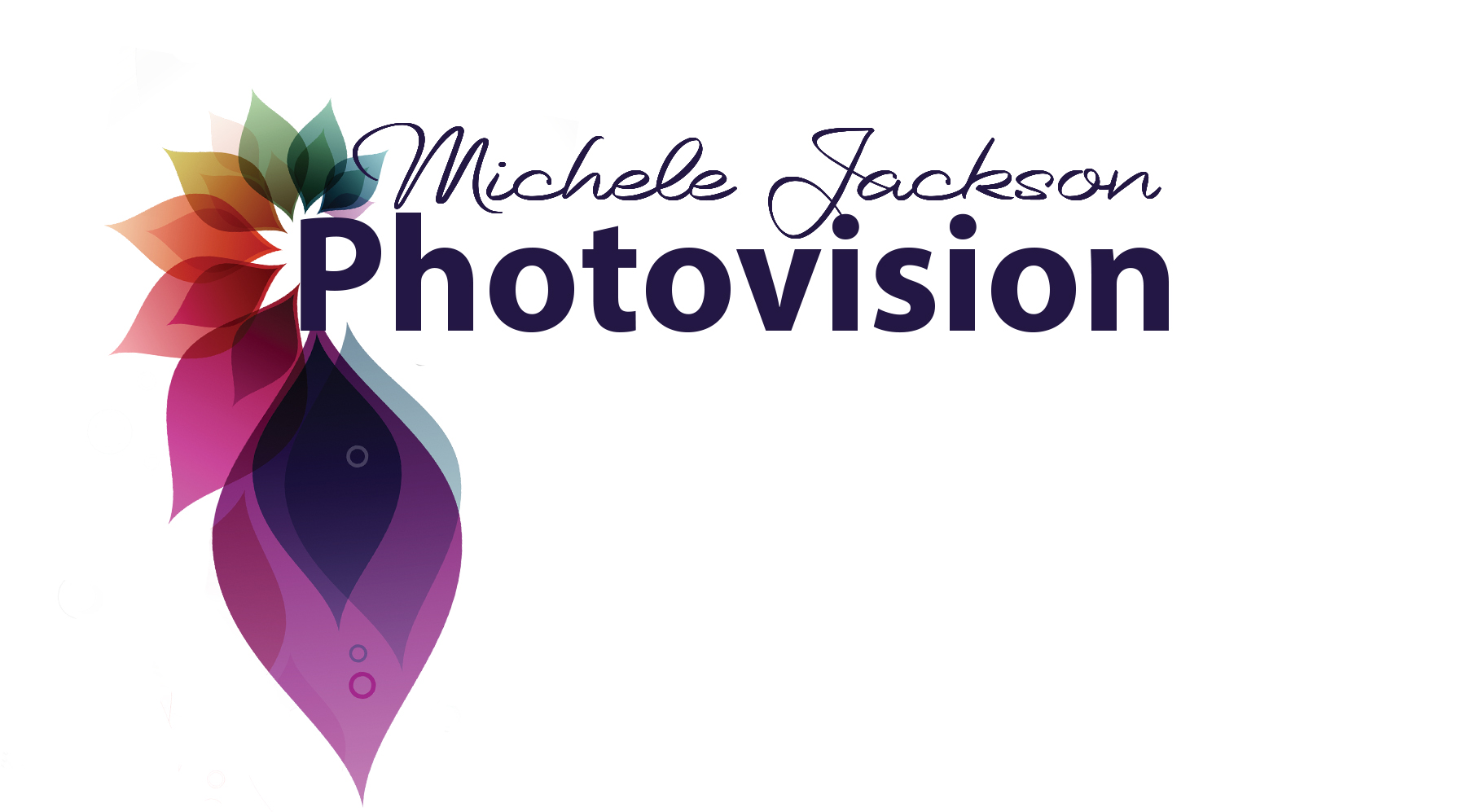 Michele Jackson PhotoVision