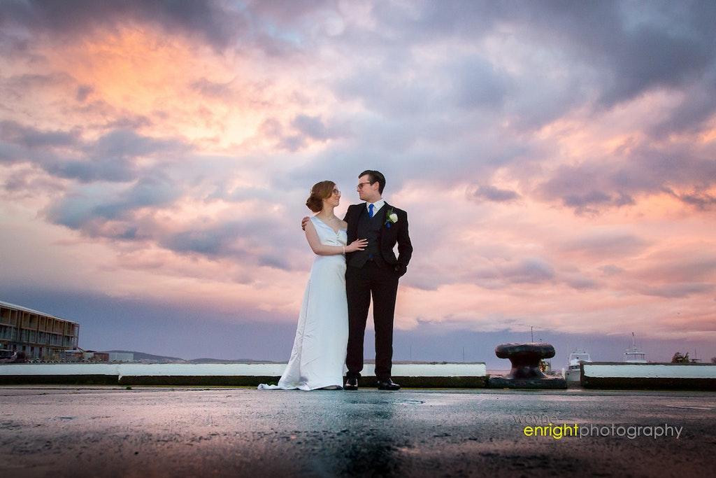 Wayne Enright Photography-751 - wedding photographer launceston devonport burnie hobart