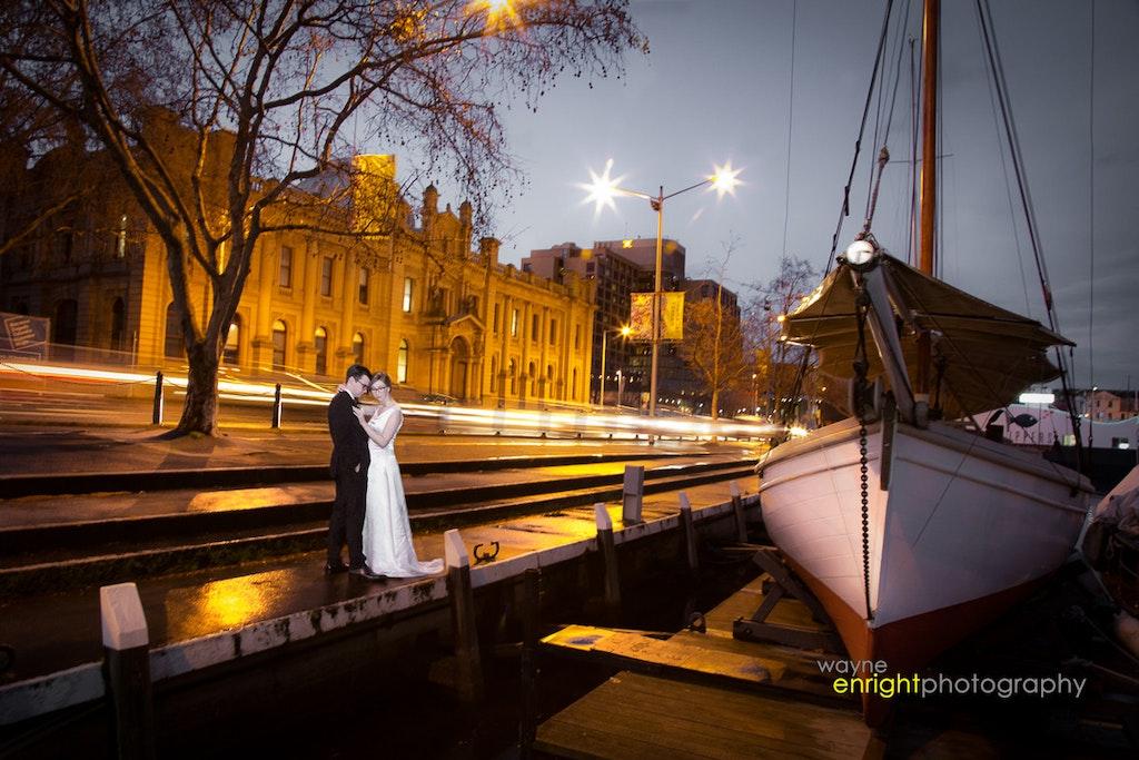 Wayne Enright Photography-810 - wedding photographer launceston devonport burnie hobart