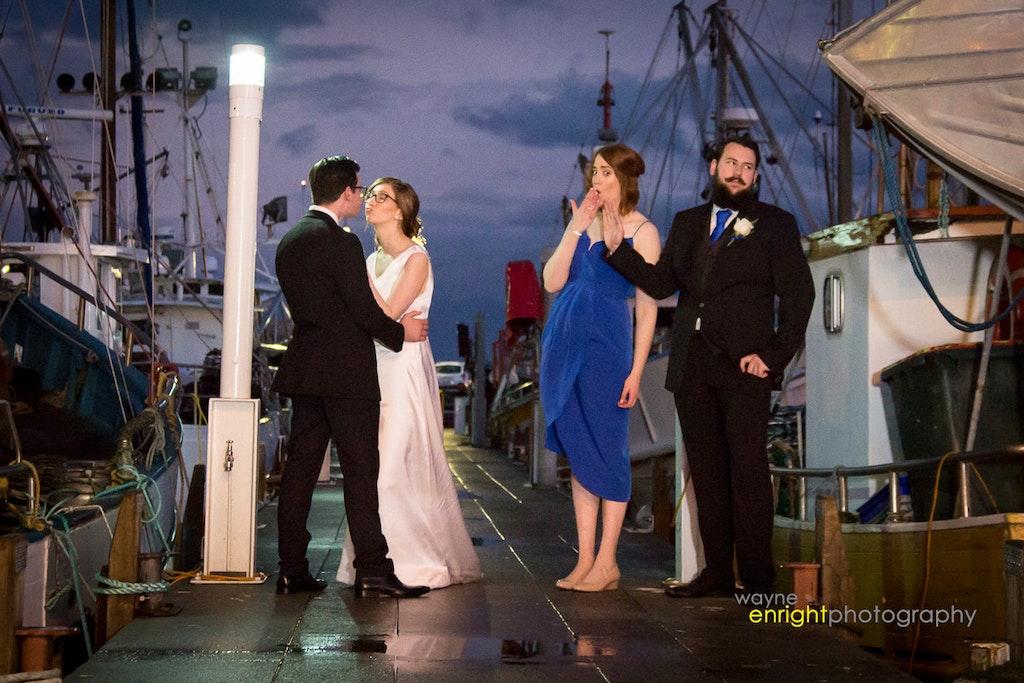 Wayne Enright Photography-819 - wedding photographer launceston devonport burnie hobart
