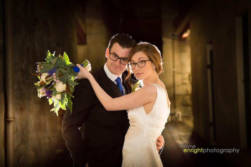 Wayne Enright Photography-833 - wedding photographer launceston devonport burnie hobart