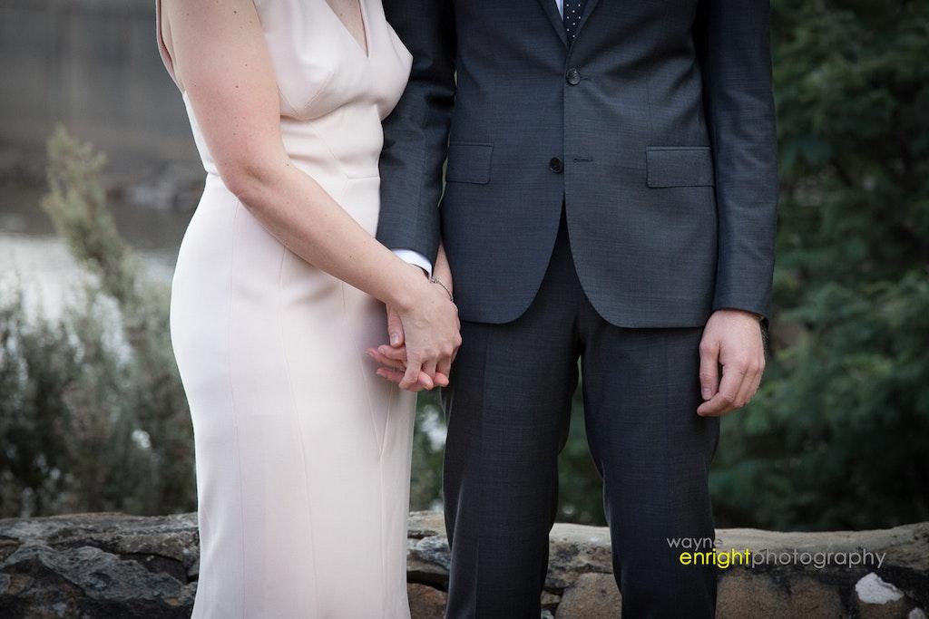 RP-243 - wedding photographer launceston devonport burnie hobart