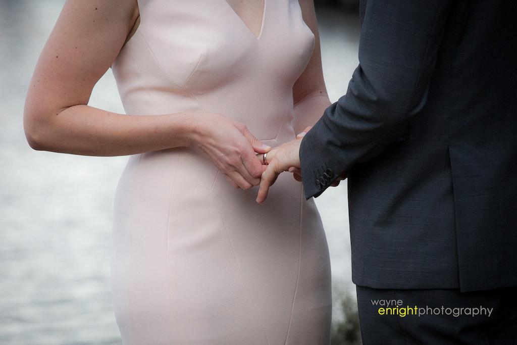 RP-272 - wedding photographer launceston devonport burnie hobart