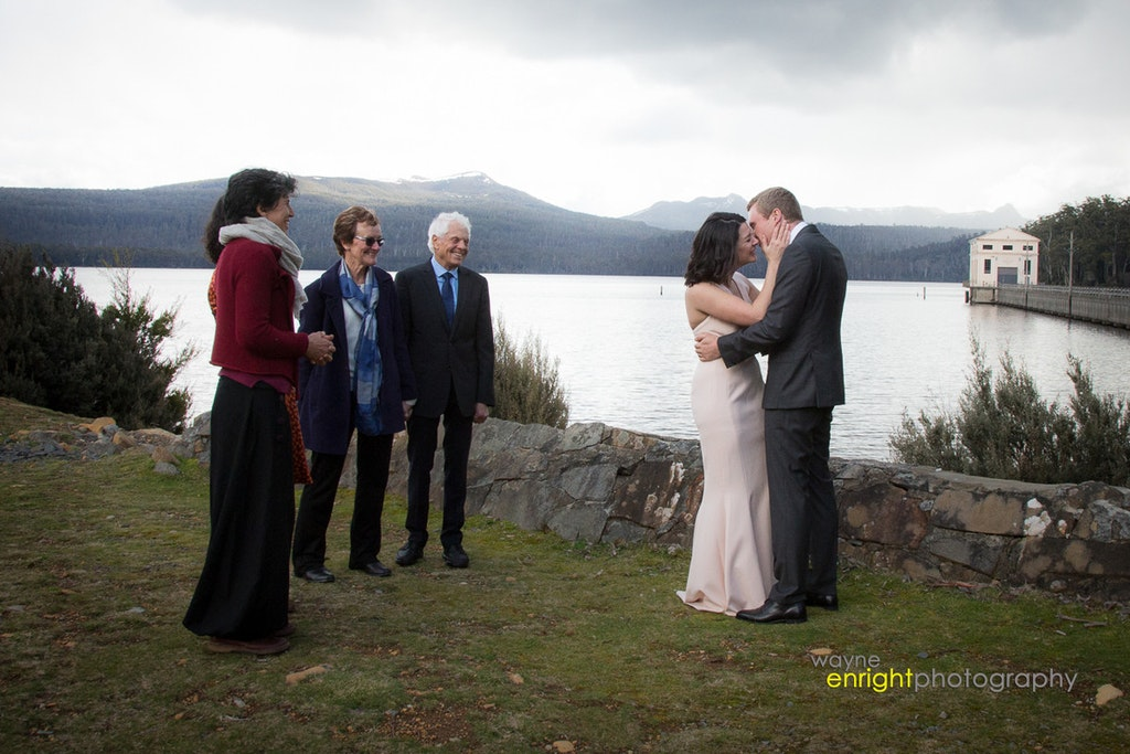 RP-279 - wedding photographer launceston devonport burnie hobart