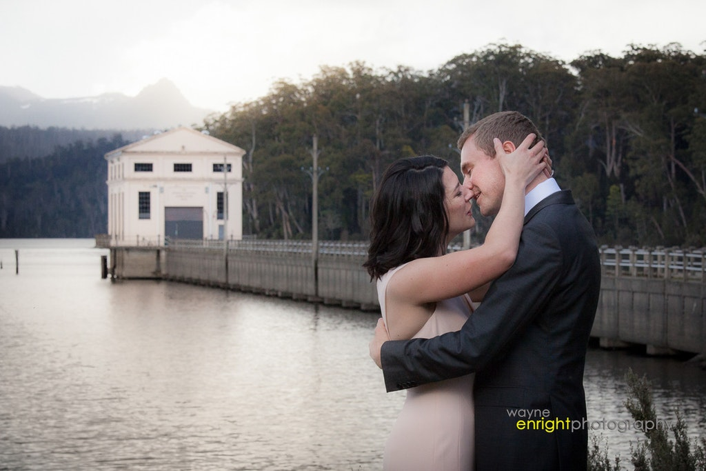 RP-281 - wedding photographer launceston devonport burnie hobart