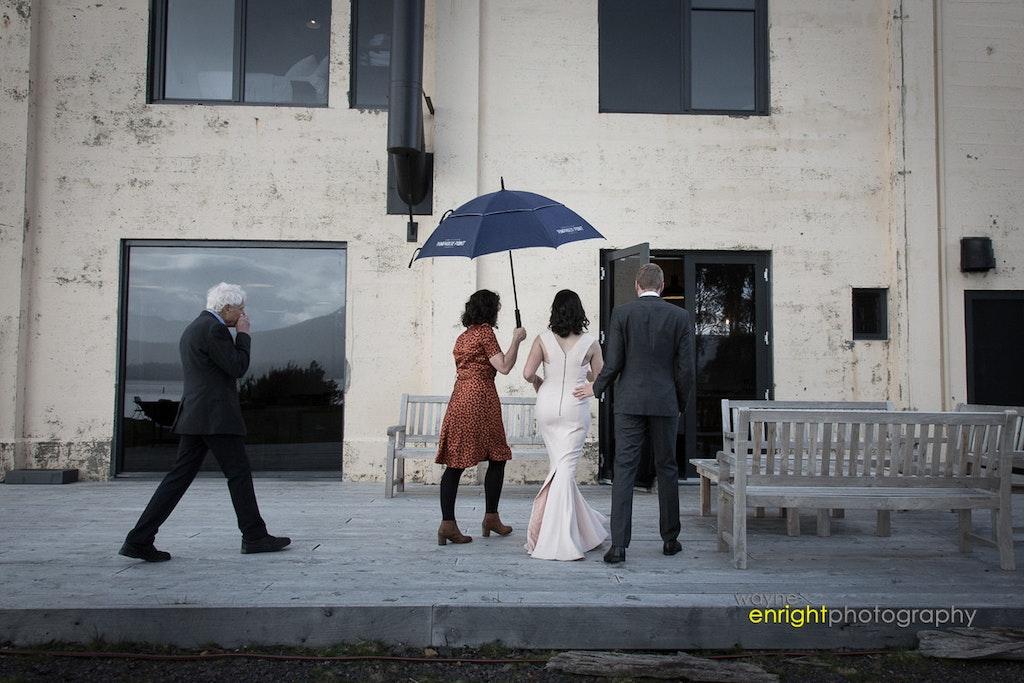 RP-308 - wedding photographer launceston devonport burnie hobart
