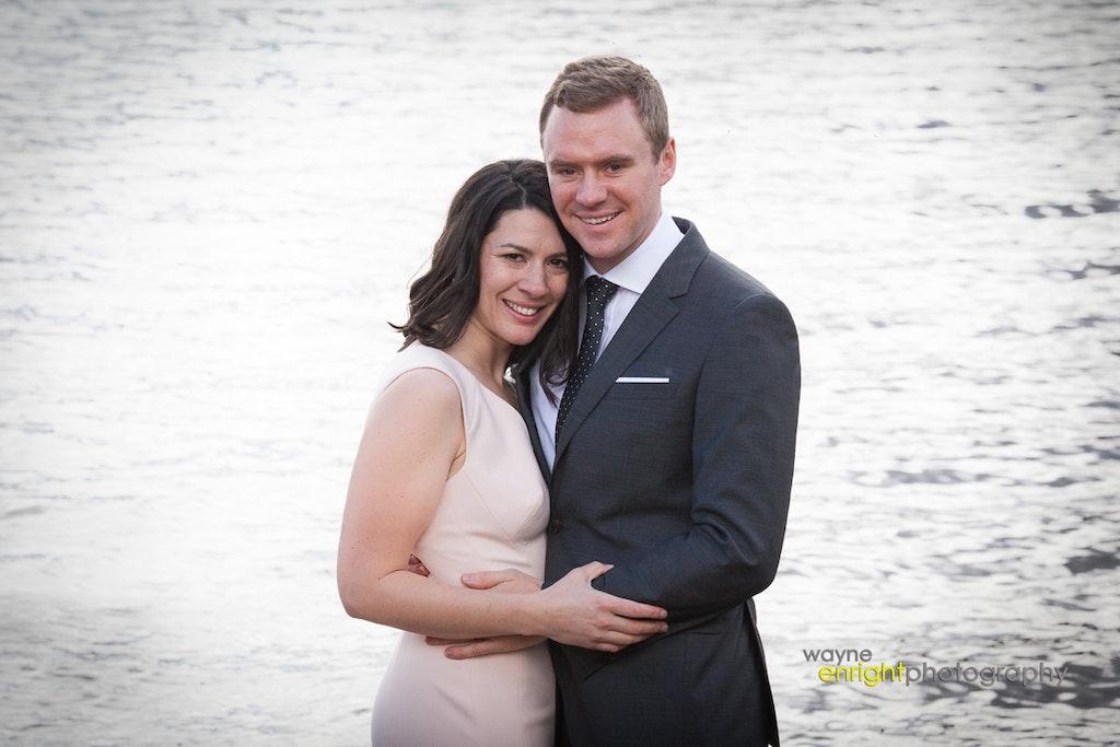 RP-353 - wedding photographer launceston devonport burnie hobart