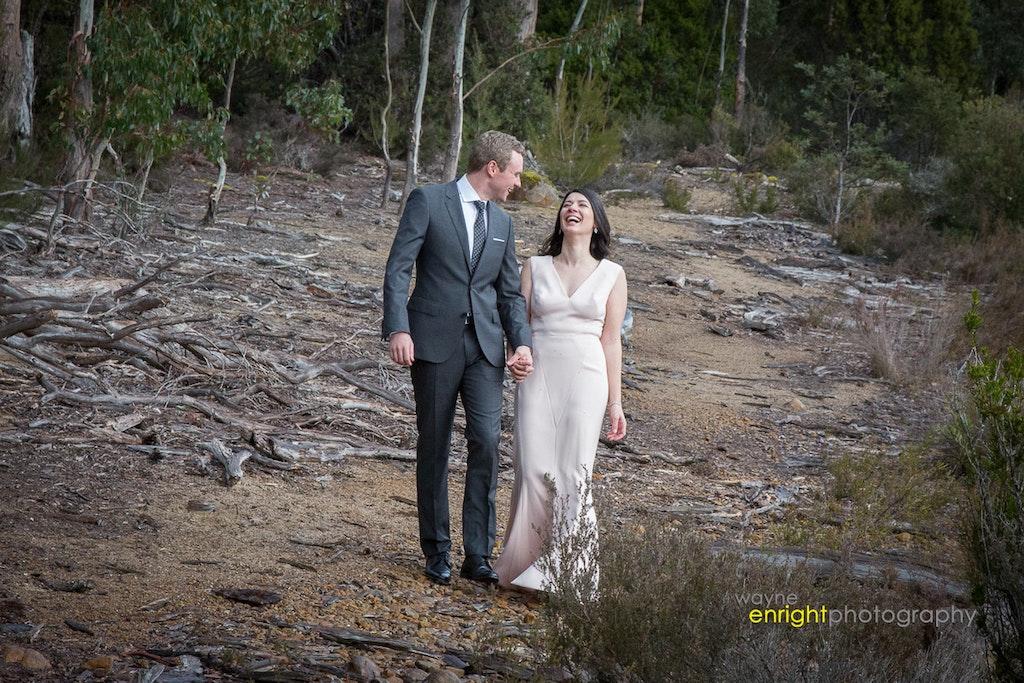 RP-379 - wedding photographer launceston devonport burnie hobart