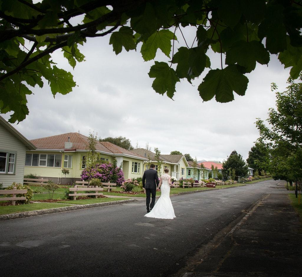 wedding photography tasmania - wedding photography