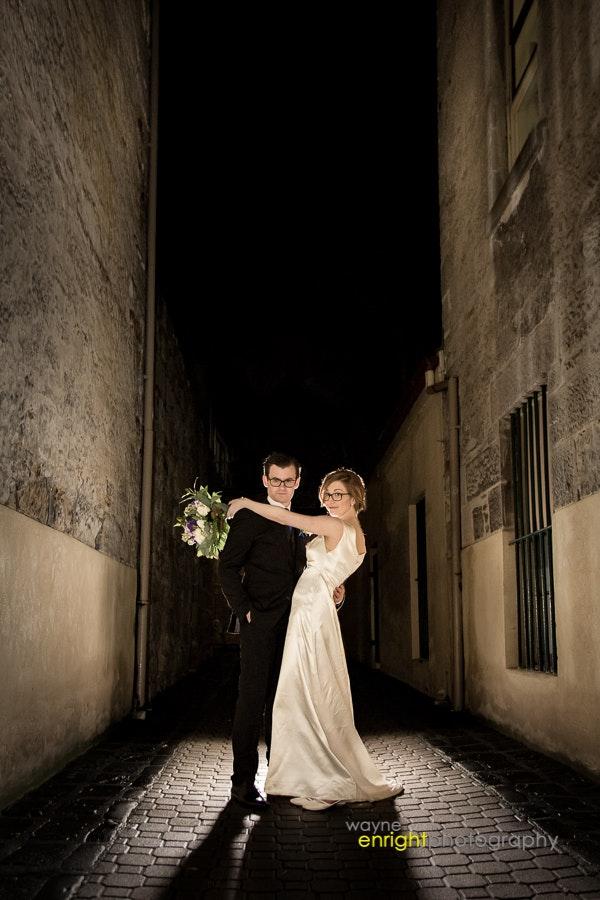 Wayne Enright Photography-828 - wedding photographer launceston devonport burnie hobart