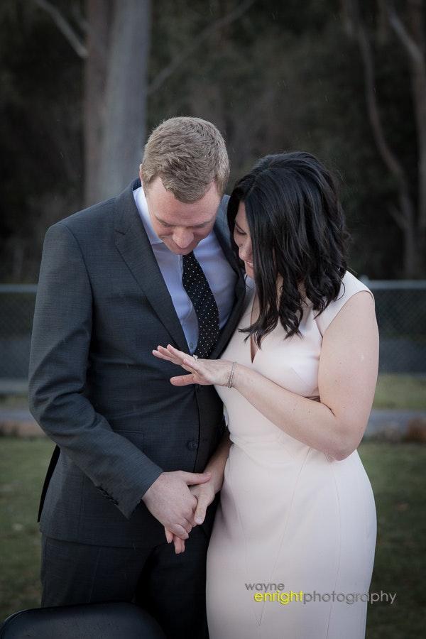 RP-306 - wedding photographer launceston devonport burnie hobart